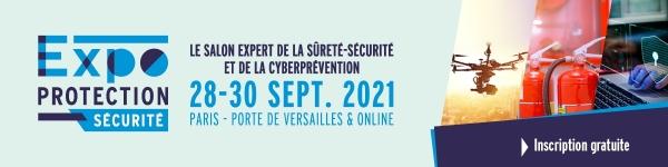 EPS2021 rectangle septembre 2021