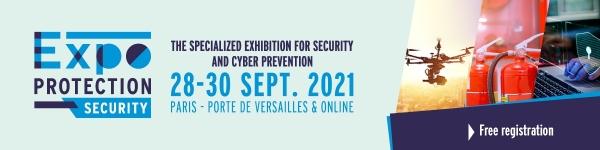 EPS2021 rectangle september 2021
