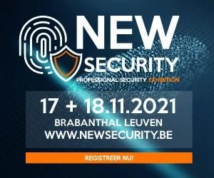 NewSecurity 2021