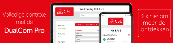 CSL rectangle januari 2021
