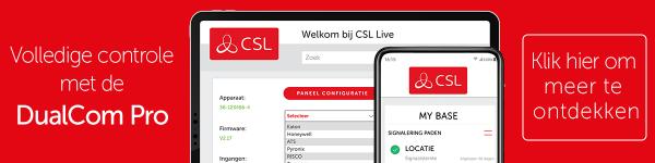 CSL rectangle januari 2021