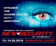 New Security 2019