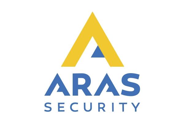 aras_logo_cmyk.jpg