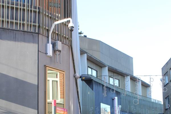 sintjansstraat-(3).jpg