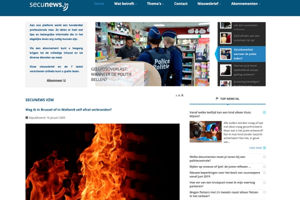 schermafbeelding20200116om115018.jpg