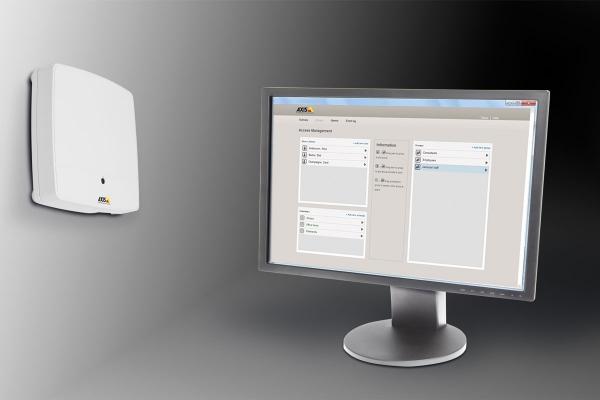 a1001networkdoorcontroller2.jpg