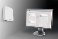 a1001networkdoorcontroller2_1.jpg