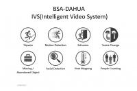 bsaivsintelligentvideosystemstopsecurity1406171.jpg