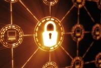 cybersecuritypadlockglowinggold1604lo.jpg