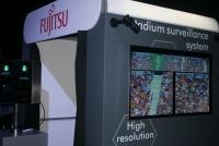 fujitsuscreenwedstrijd002.jpg