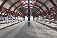trainstationemptyplatform1110hi.jpg