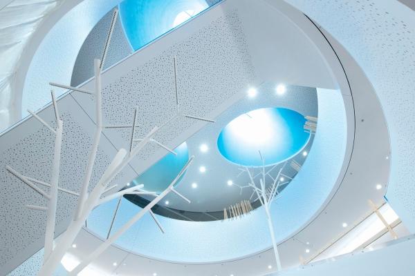 gunnebo-delta-atrium-2.jpg