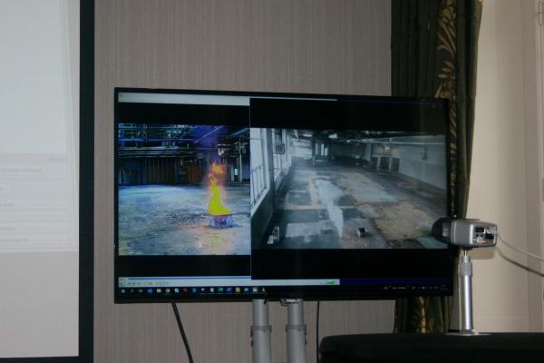 defhuizingenvideosmokefireeye.jpg