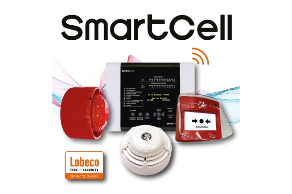 smartcellweb.jpg