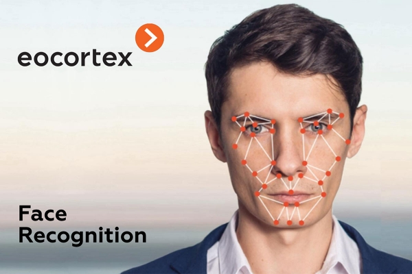eocortexgezichtsherkenning.jpg