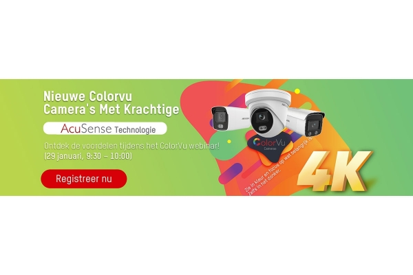 colorvuwebinarlandingpagenl.jpg