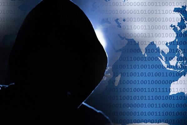hacker1952027.jpg