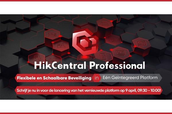 hikvisionhikcentral.jpg