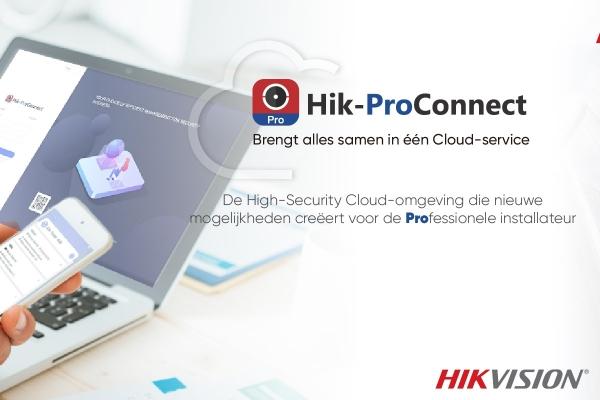 hikvisionproconnectnl.jpg