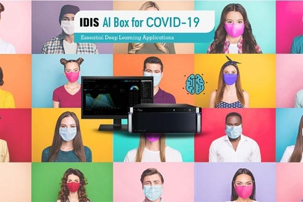 idisaibox.jpg