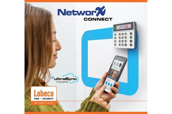 lobeconetworxconnect.jpg