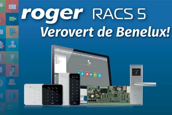 lobecorogerracs5.jpg