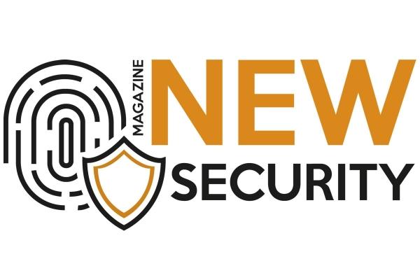 logonewsecuritymagazine.jpg