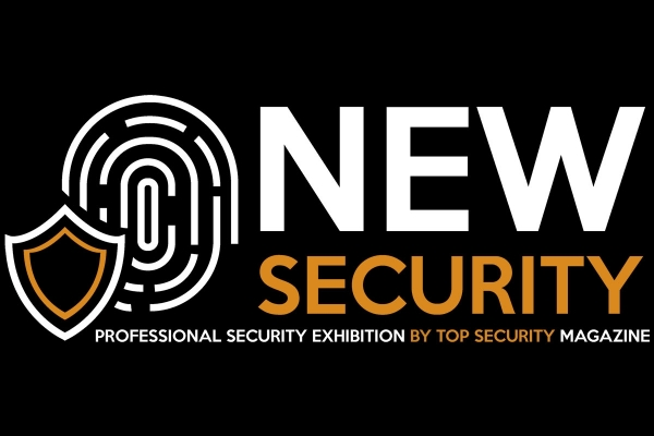 newsecuritylogo.jpg