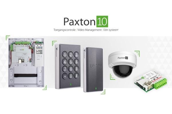 paxton10.jpg