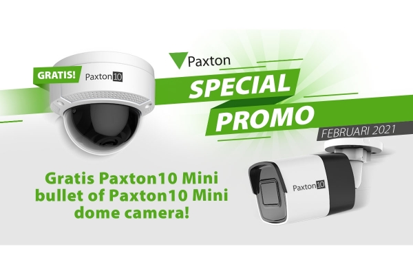 paxtonpromo.jpg