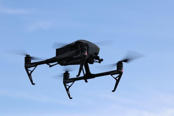 portantwerpendrones.jpg