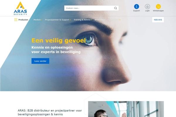 screenaraswebsite.jpg