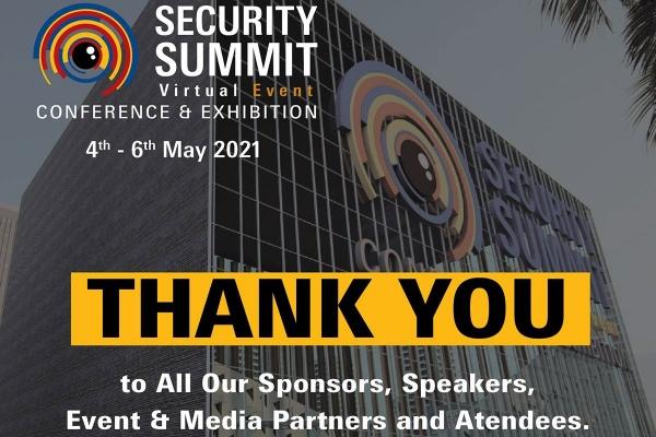 securitysummit21.jpg