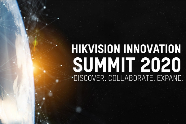topinhikvisioninnovationsummit.jpg