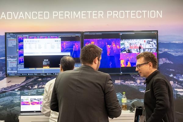 topinnuernbergmesseperimeterprotection.jpg