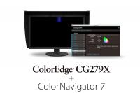 cg279xpress02.jpg