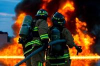 firefighter2679283.jpg