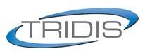 Tridis